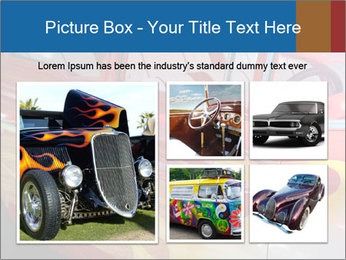 0000084938 PowerPoint Template - Slide 19