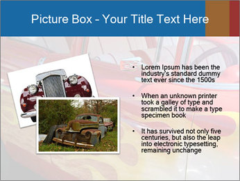 0000084938 PowerPoint Template - Slide 20