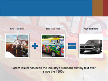 0000084938 PowerPoint Template - Slide 22