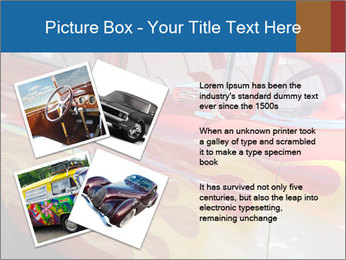 0000084938 PowerPoint Template - Slide 23