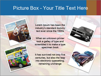 0000084938 PowerPoint Template - Slide 24