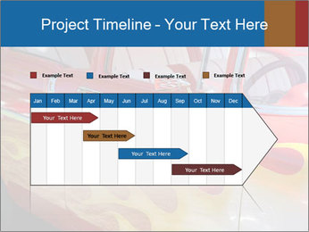 0000084938 PowerPoint Template - Slide 25