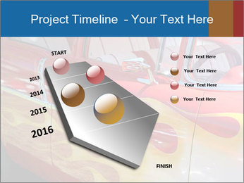 0000084938 PowerPoint Template - Slide 26