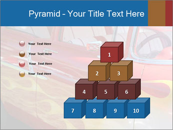 0000084938 PowerPoint Template - Slide 31