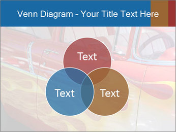0000084938 PowerPoint Template - Slide 33