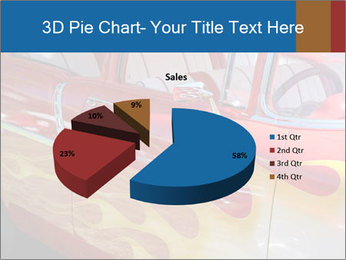0000084938 PowerPoint Template - Slide 35
