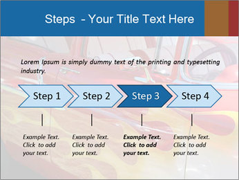 0000084938 PowerPoint Template - Slide 4