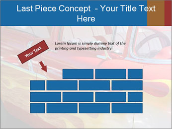 0000084938 PowerPoint Template - Slide 46