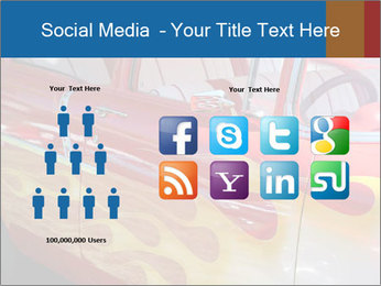 0000084938 PowerPoint Template - Slide 5