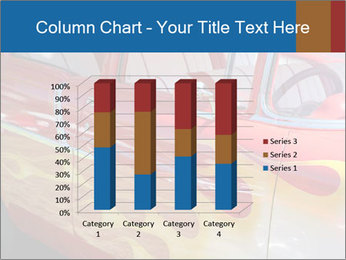 0000084938 PowerPoint Template - Slide 50