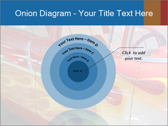 0000084938 PowerPoint Template - Slide 61