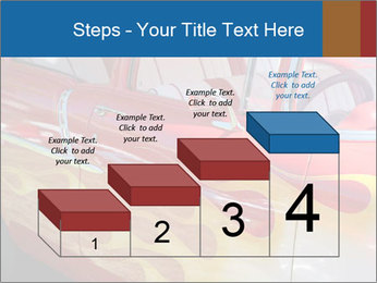 0000084938 PowerPoint Template - Slide 64