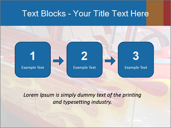 0000084938 PowerPoint Template - Slide 71