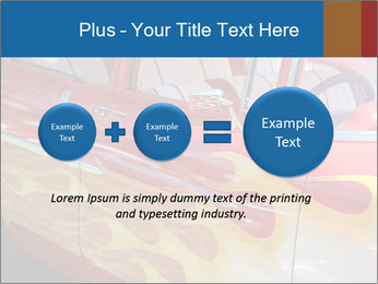 0000084938 PowerPoint Template - Slide 75