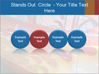 0000084938 PowerPoint Template - Slide 76