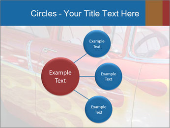 0000084938 PowerPoint Template - Slide 79