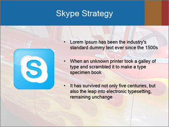 0000084938 PowerPoint Template - Slide 8