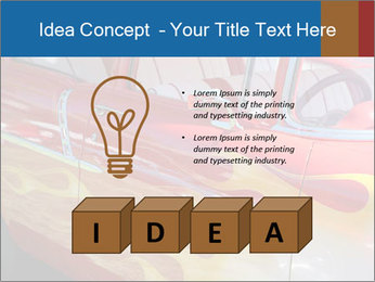 0000084938 PowerPoint Template - Slide 80