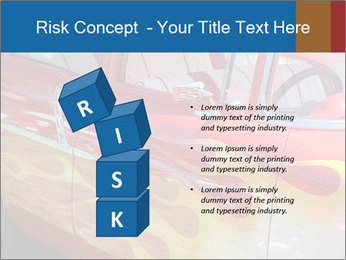 0000084938 PowerPoint Template - Slide 81