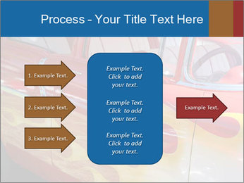 0000084938 PowerPoint Template - Slide 85