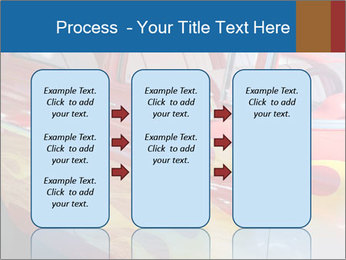 0000084938 PowerPoint Template - Slide 86