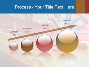 0000084938 PowerPoint Template - Slide 87