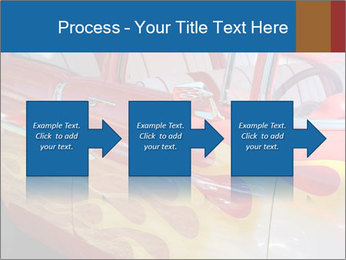 0000084938 PowerPoint Template - Slide 88