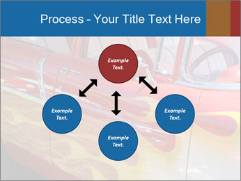 0000084938 PowerPoint Template - Slide 91