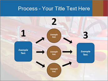 0000084938 PowerPoint Template - Slide 92