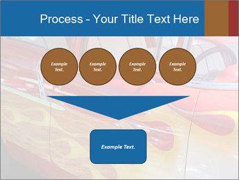 0000084938 PowerPoint Template - Slide 93