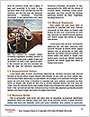0000084938 Word Template - Page 4