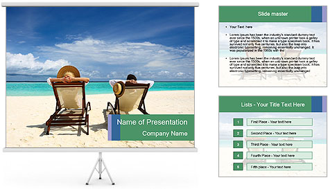 0000084939 PowerPoint Template