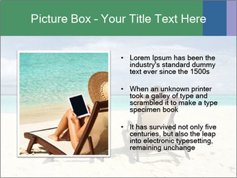 0000084939 PowerPoint Template - Slide 13