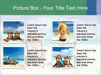 0000084939 PowerPoint Template - Slide 14