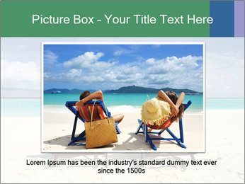 0000084939 PowerPoint Template - Slide 15
