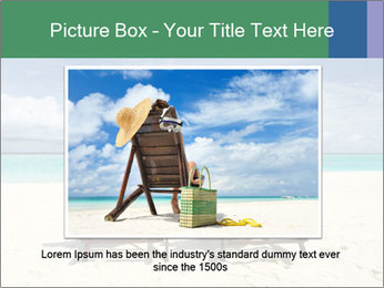 0000084939 PowerPoint Template - Slide 16
