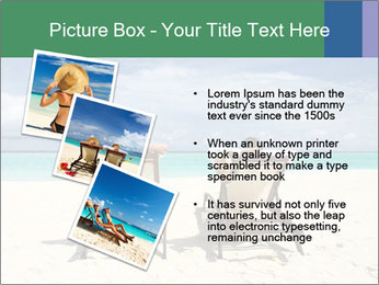 0000084939 PowerPoint Template - Slide 17