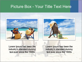 0000084939 PowerPoint Template - Slide 18