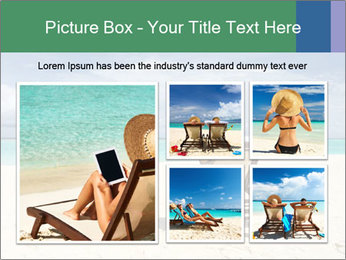 0000084939 PowerPoint Template - Slide 19