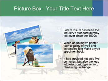 0000084939 PowerPoint Template - Slide 20