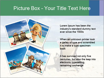 0000084939 PowerPoint Template - Slide 23