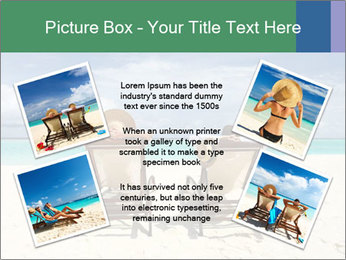 0000084939 PowerPoint Template - Slide 24