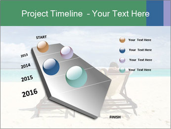 0000084939 PowerPoint Template - Slide 26