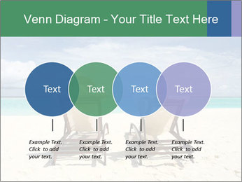 0000084939 PowerPoint Template - Slide 32