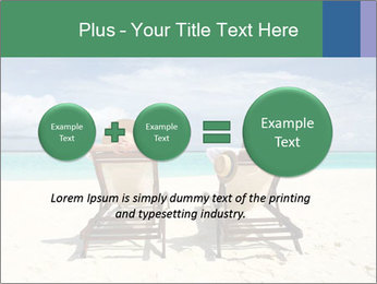 0000084939 PowerPoint Template - Slide 75