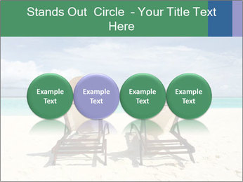 0000084939 PowerPoint Template - Slide 76