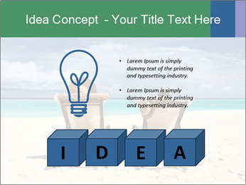 0000084939 PowerPoint Template - Slide 80
