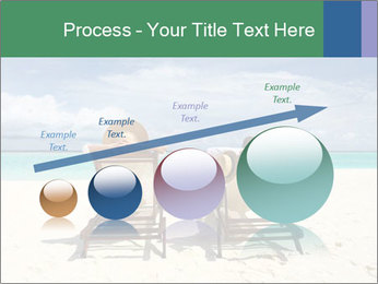0000084939 PowerPoint Template - Slide 87