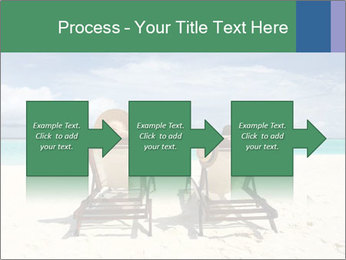 0000084939 PowerPoint Template - Slide 88