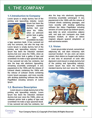 0000084939 Word Template - Page 3